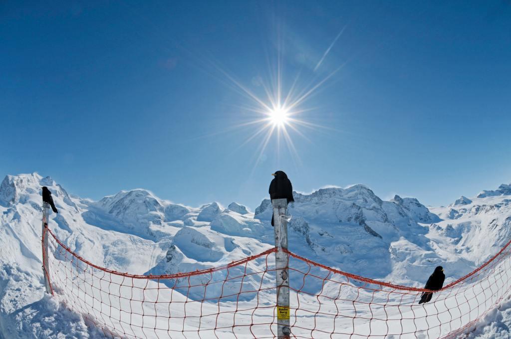 Zermatt_estación_de_Esquí_22