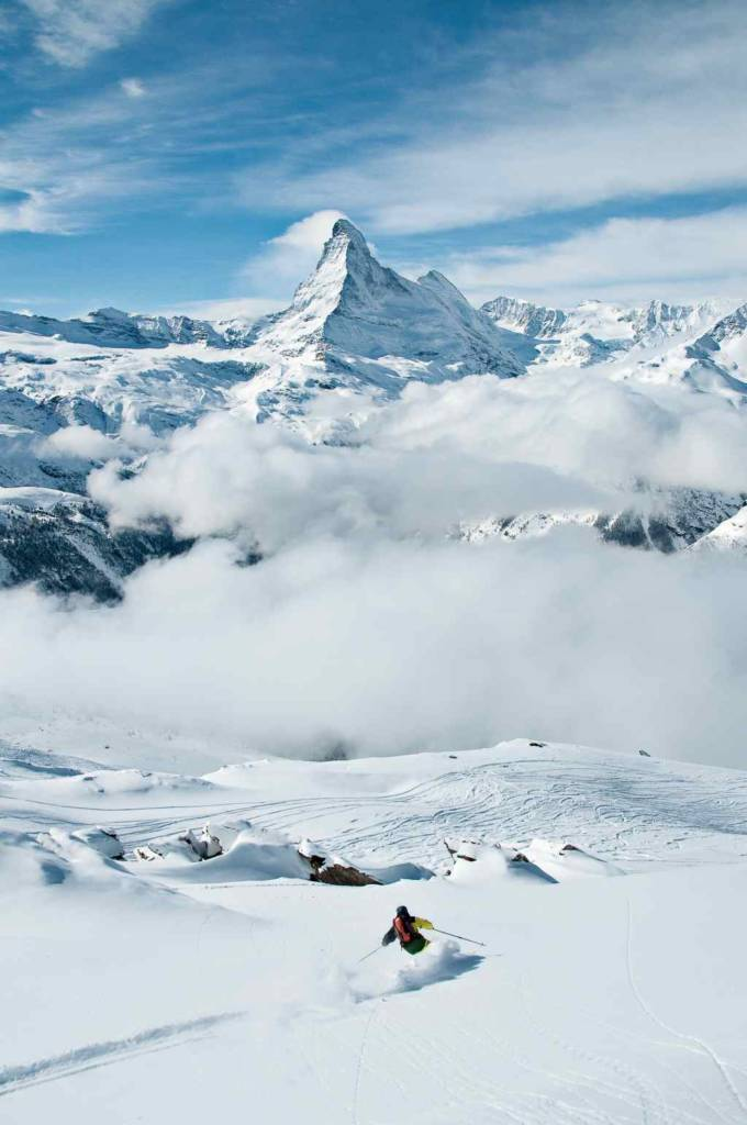 Zermatt_estación_de_Esquí_5