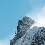 Zermatt_estación_de_Esquí_7
