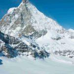 Zermatt_estación_de_Esquí_8