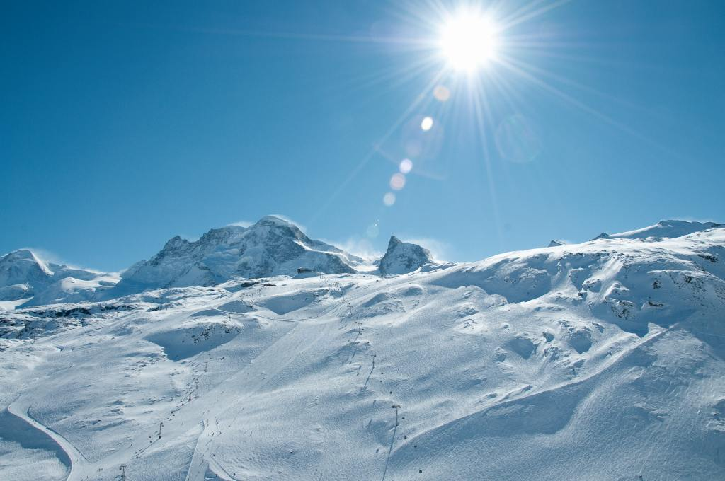 Zermatt_estación_de_Esquí_9