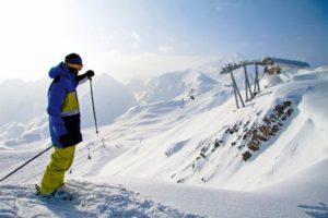 Pirineo francés: 10 claves del esquí en mayúsculas