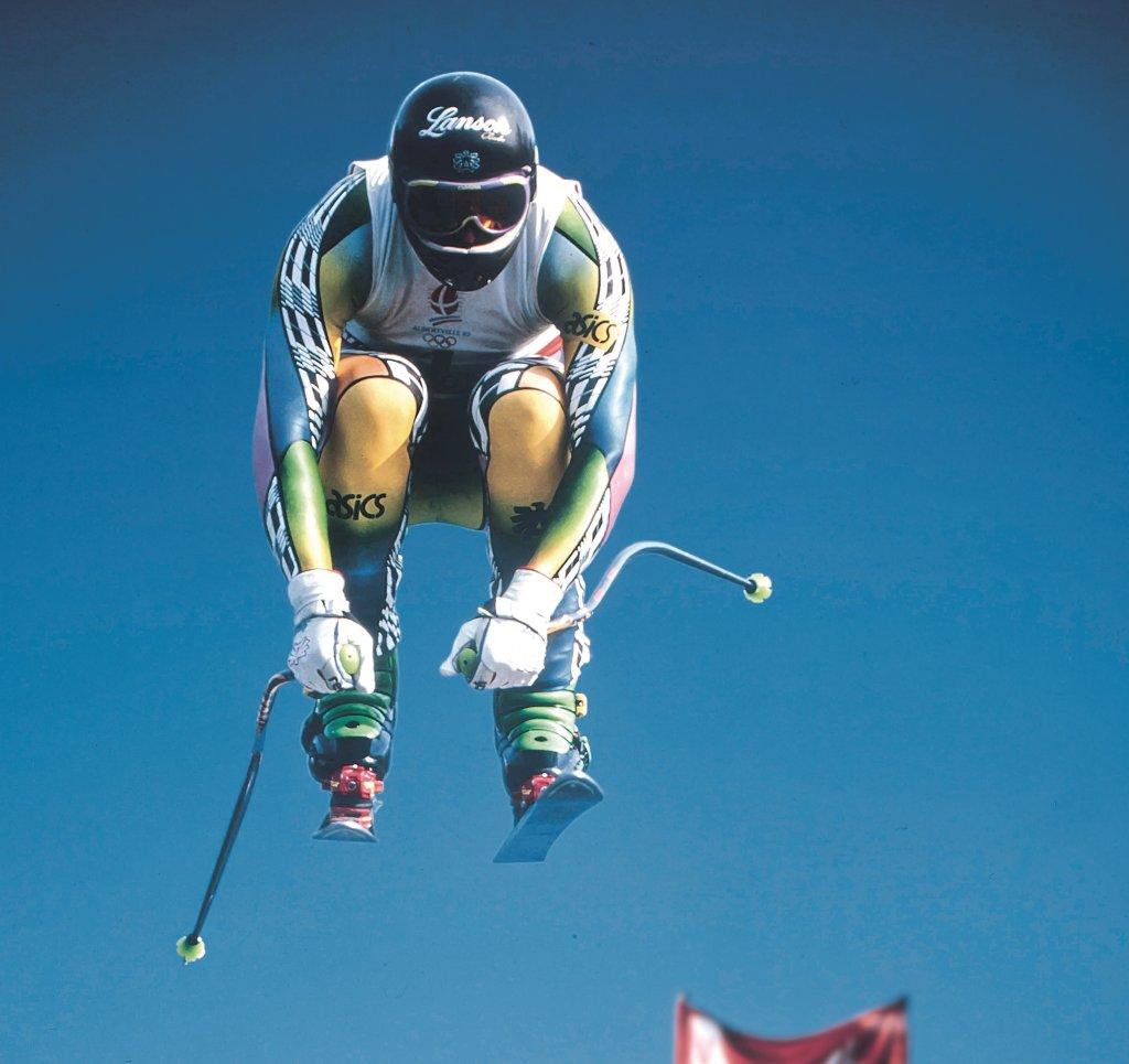 Leyendas del Esqui Patrick Ortlieb_3