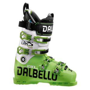 Dalbello DRS130
