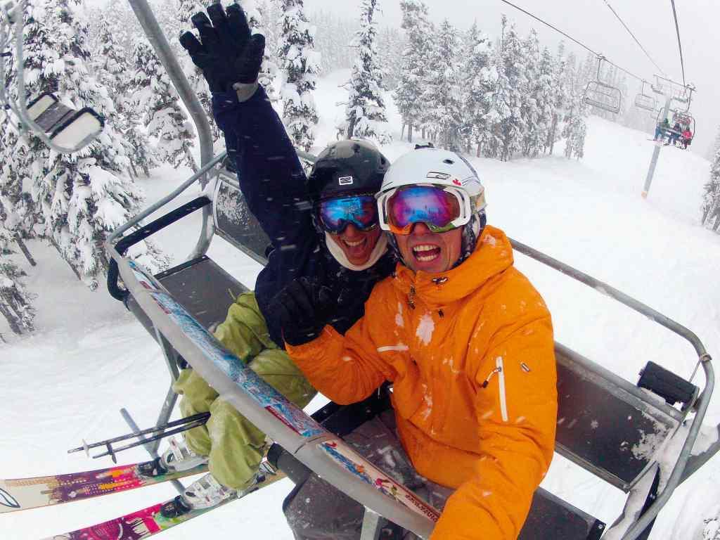 camaras-de-accion-esquiando_2