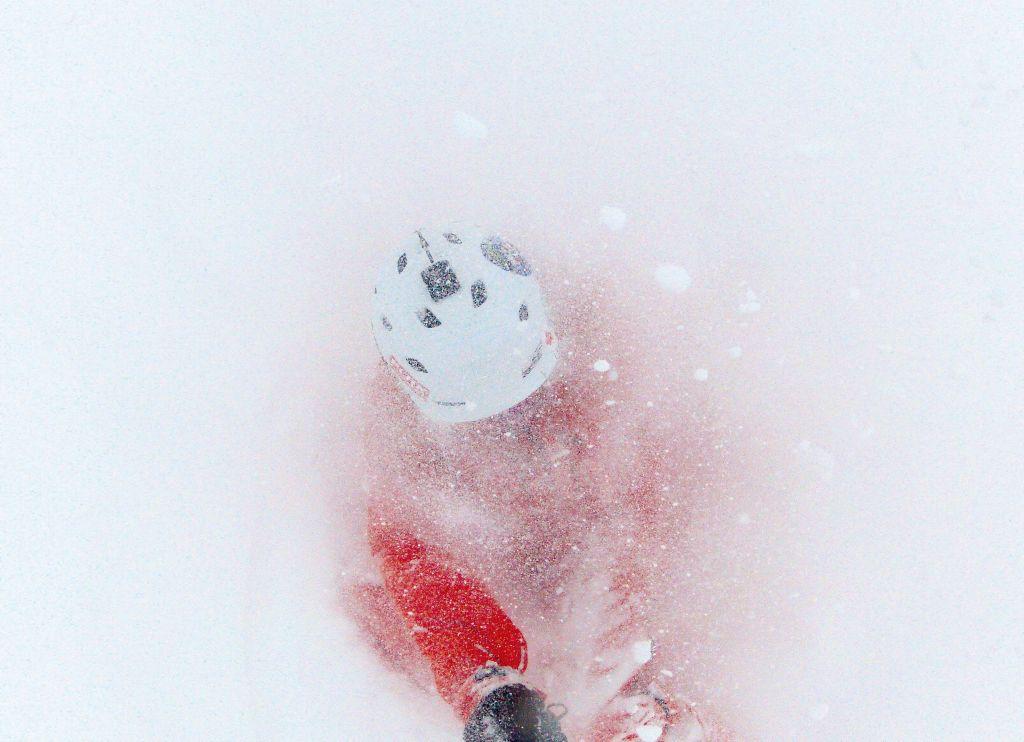 camaras-de-accion-esquiando_3.