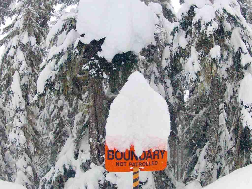 camaras-de-accion-esquiando_4