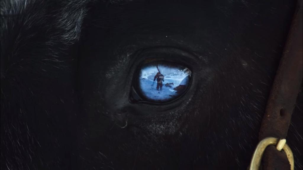 mejores trailers de películas de esquí de 2018