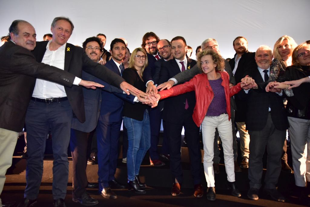 Presentacion FCEH 2018-2019_14