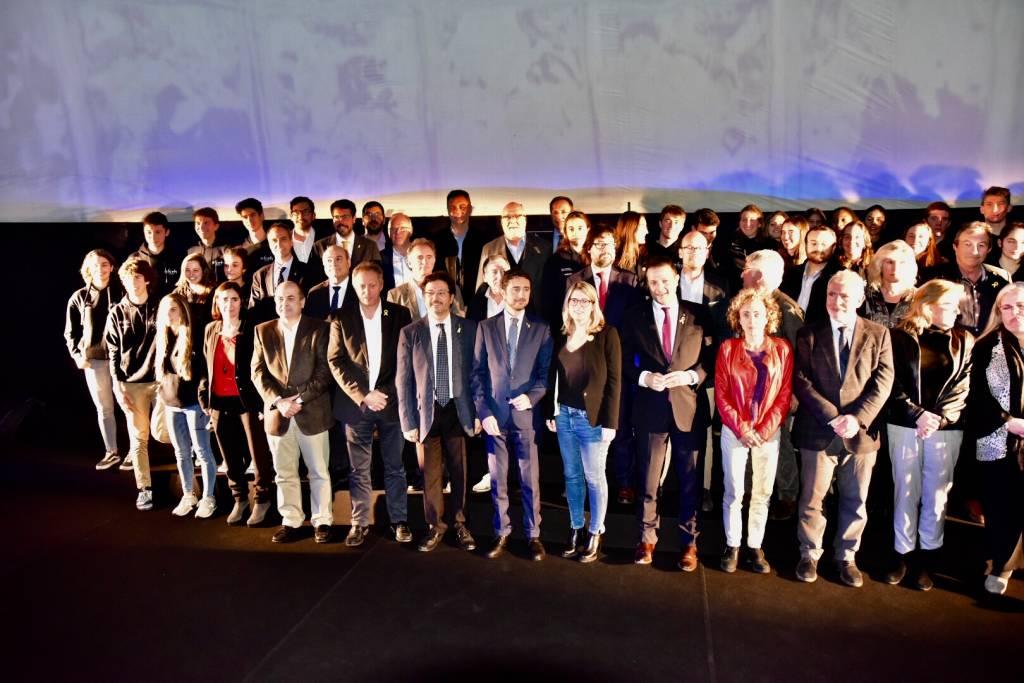 Presentacion FCEH 2018-2019_15