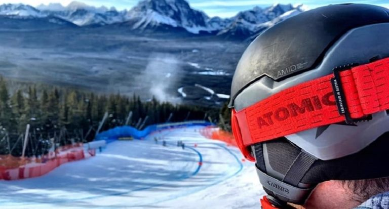 Un consorcio chino lanza una OPA sobre Amer Sports