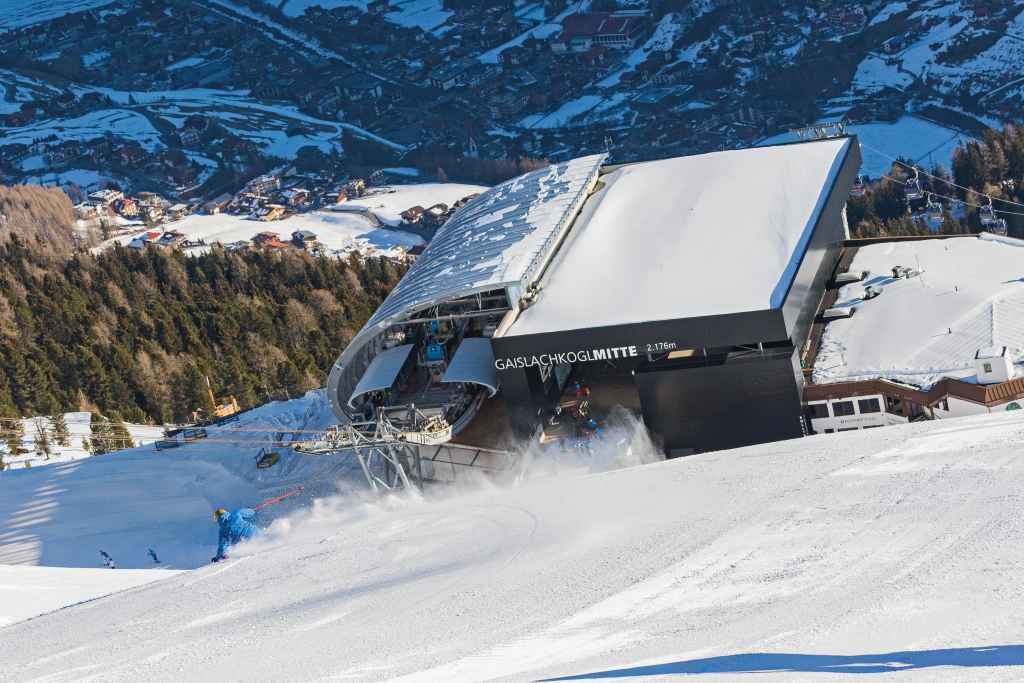 Solden estacion esqui Austria_10