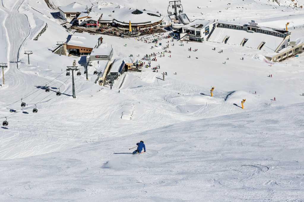Solden estacion esqui Austria_11