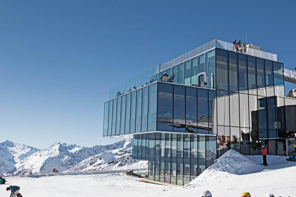 Solden estacion esqui Austria_12