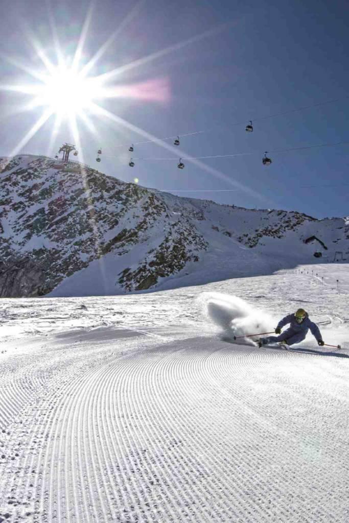 Solden estacion esqui Austria_14