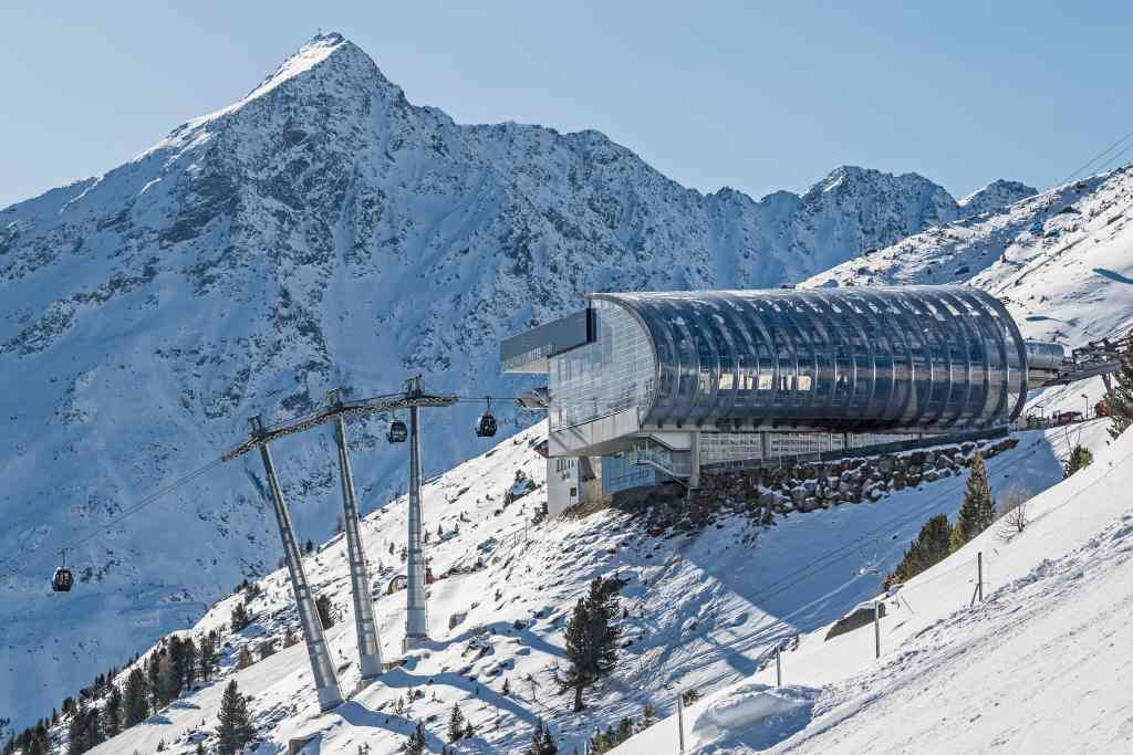 Solden estacion esqui Austria_6