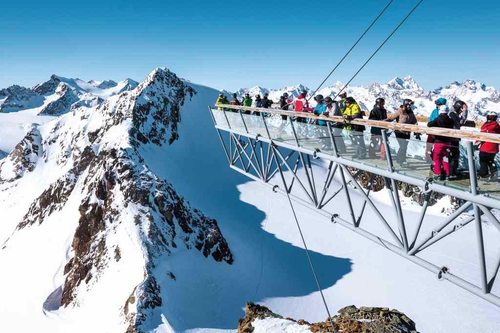 Solden estacion esqui Austria_7