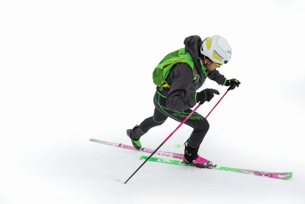 Tecnica Skimo 3 maniobras basicas_12
