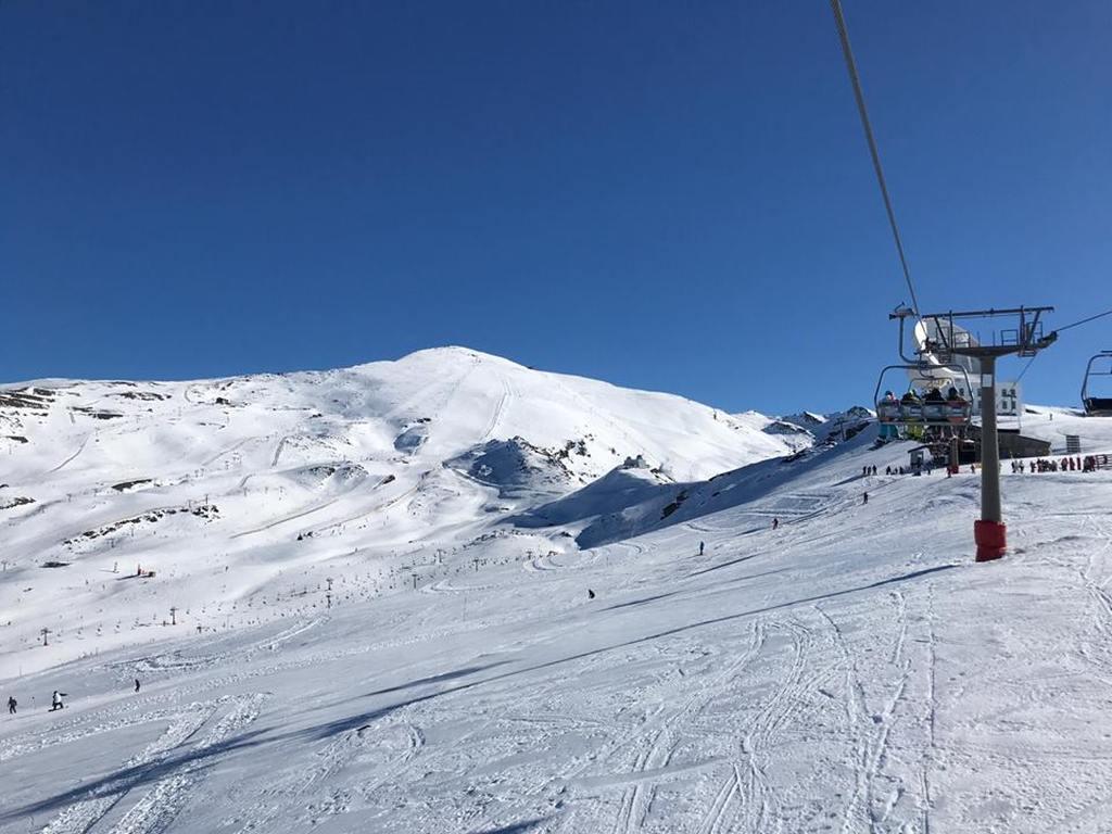 balance estaciones esqui puente diciembre_1