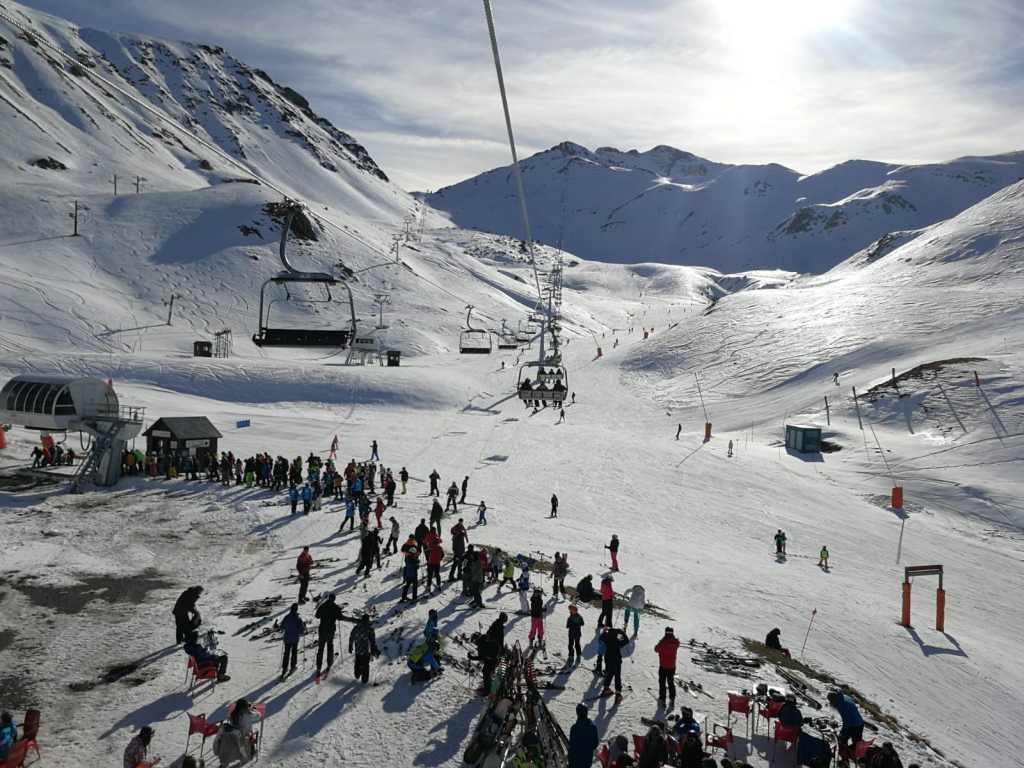 balance estaciones esqui puente diciembre_3