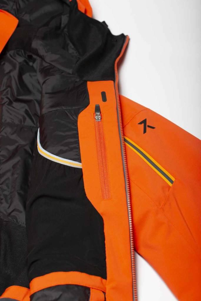 ropa de esqui Reforcer_10