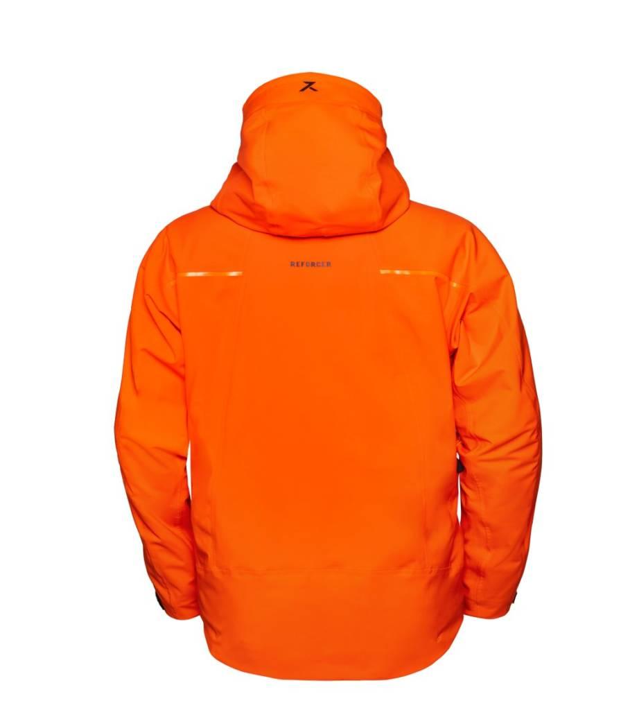 ropa de esqui Reforcer_2