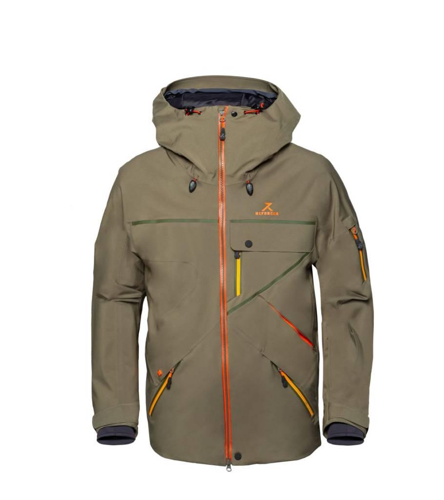 ropa de esqui Reforcer_3