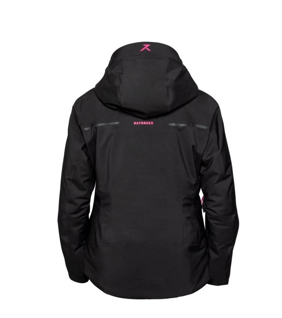 ropa de esqui Reforcer_4