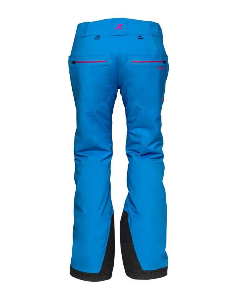 ropa de esqui Reforcer_7