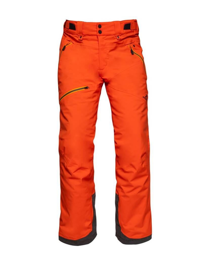 ropa de esqui Reforcer_8