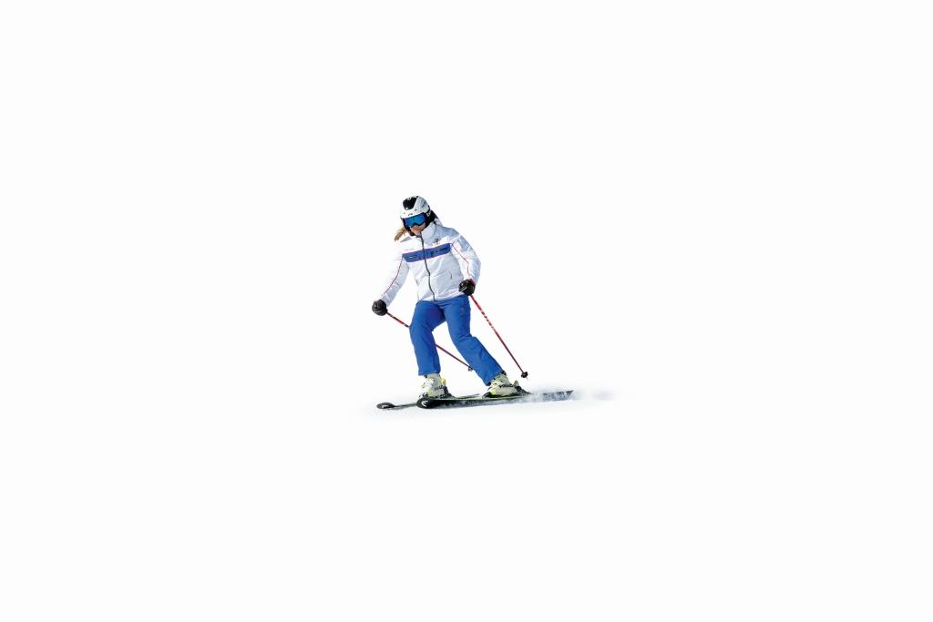 tecnica esqui cuña expertos_1