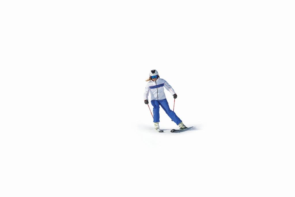 tecnica esqui cuña expertos_2
