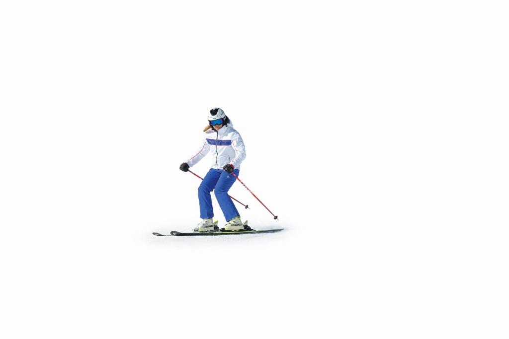 tecnica esqui cuña expertos_4