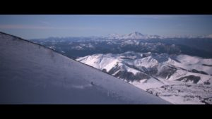 Ya está aquí la última película de DPS: Wallmapu