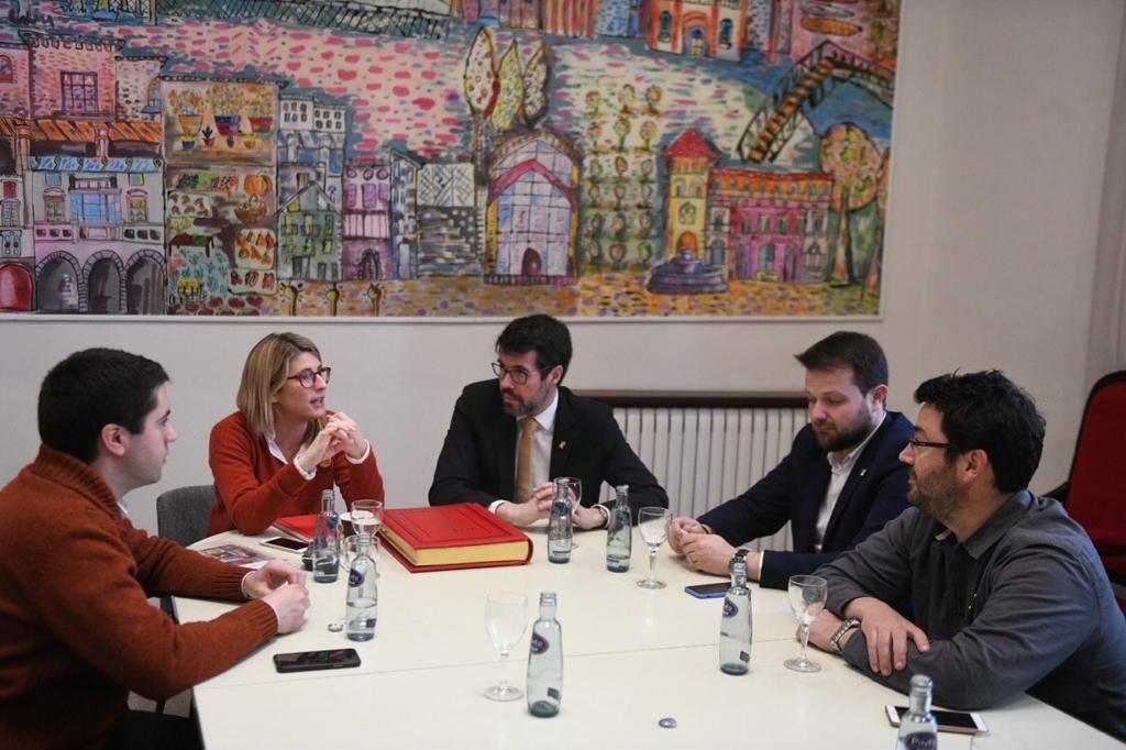 Impulsar candidatura Pirineu-Barcelona_2
