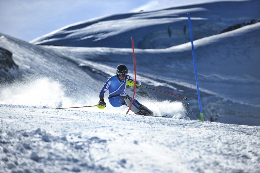 españoles Mundiales Are slalom gigante_1