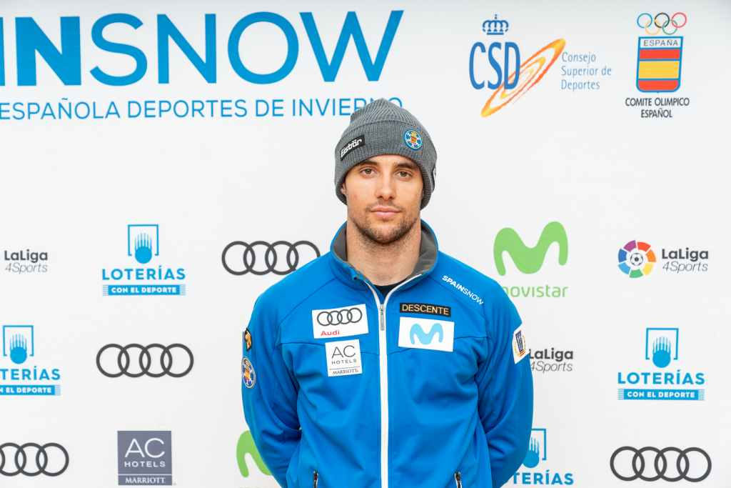 españoles Mundiales Are slalom gigante_5