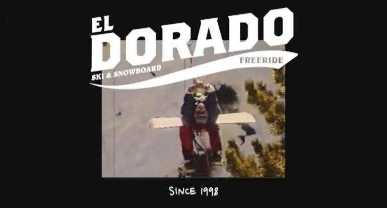21 años de ElDorado en vídeo: ¡Cómo pasa el tiempo!