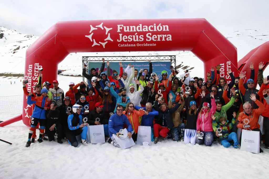 Clasificacion Trofeo Fund Jesus Serra_2