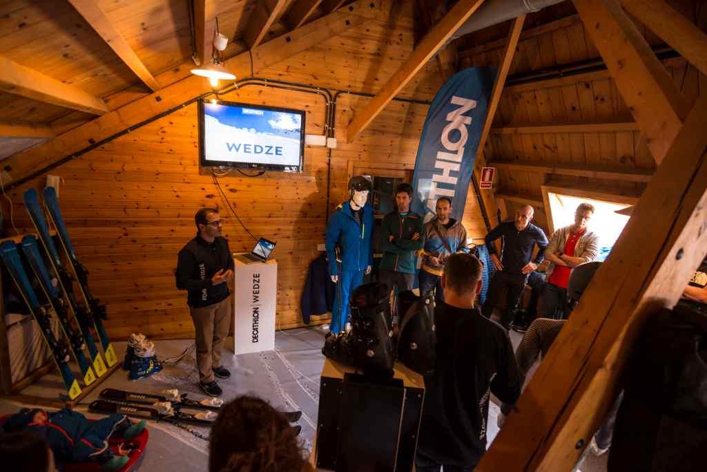 Esquis-Decathlon-2019-2020_11