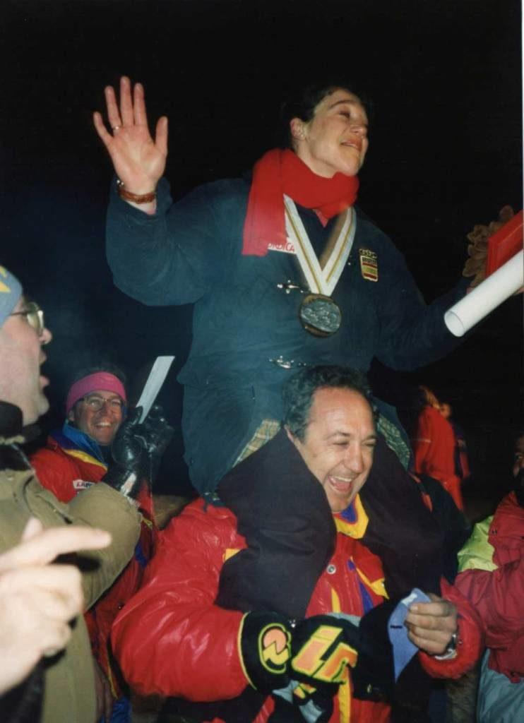 Libro-historia-deportes-invierno-RFEDI_6