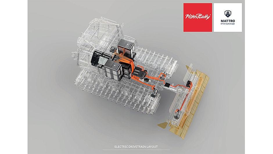Pisanieves-electrica-PistenBully100E_3
