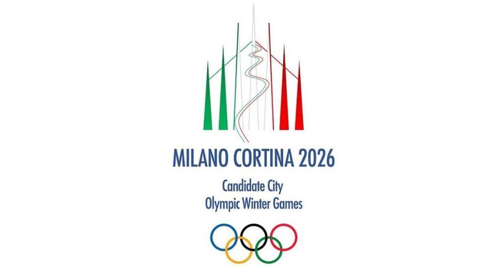 Olimpiadas de Invierno 2026 a Milán-Cortina d'Ampezzo