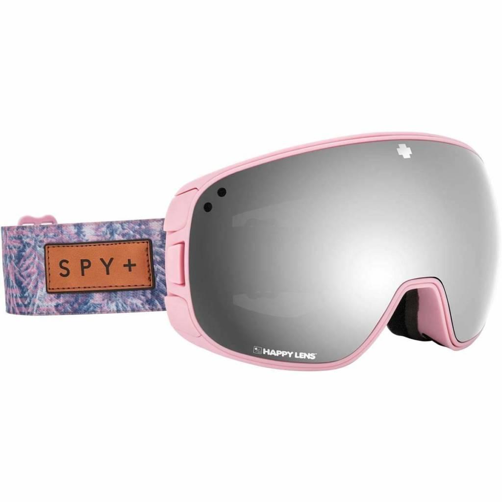 Mascara esquí SPY