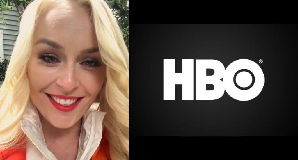 estreno documental de Lindsey Vonn 'The Final Season'