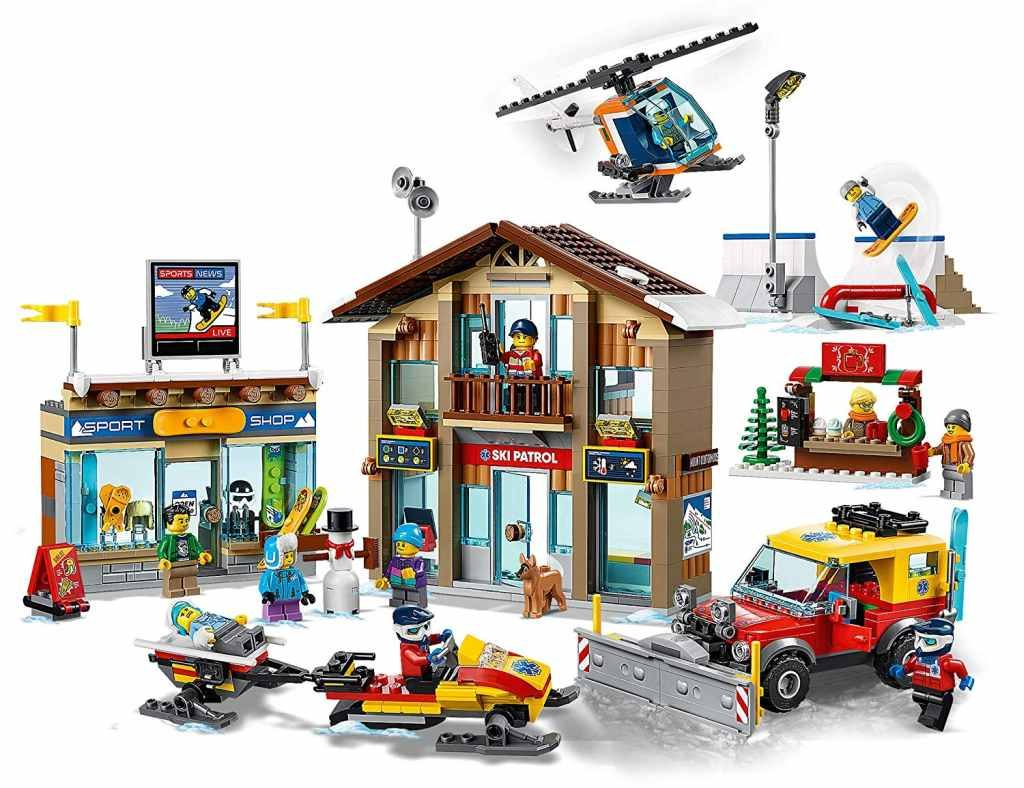 Lego-City-Ski-Resort_3