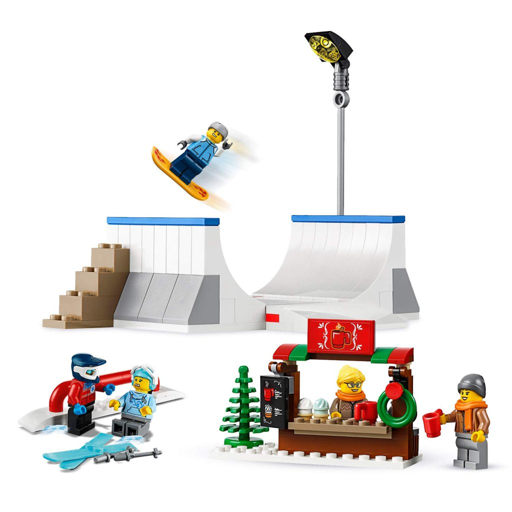 Lego-City-Ski-Resort_4