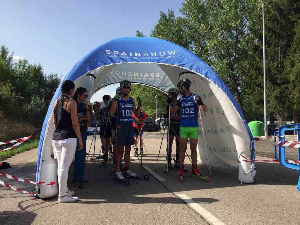 Campeonatos-España-Rollerski2019_4