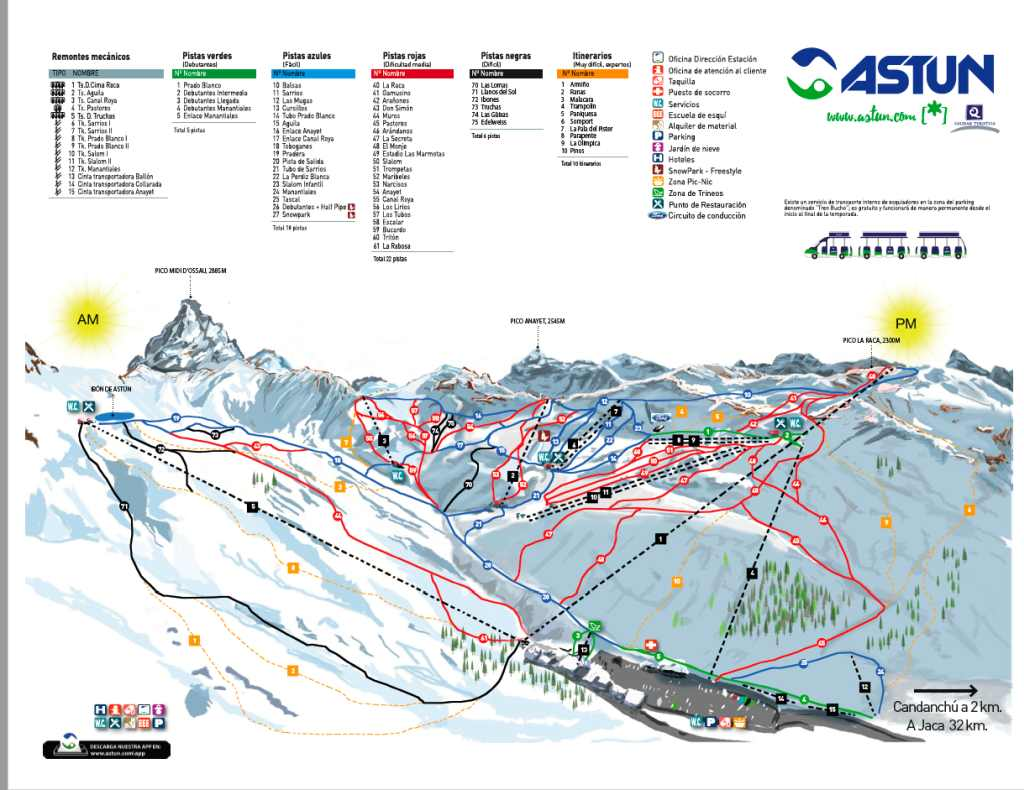Mapa-pistas-Astun