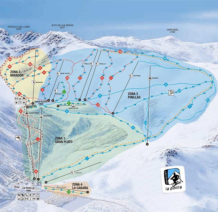 Mapa-pistas-laPinilla
